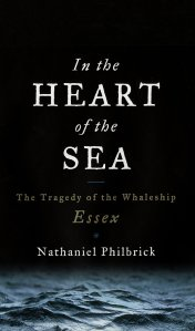 Heart-Sea-Nathaniel-Philbrick