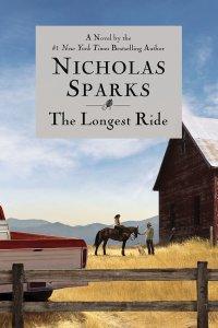 Longest-Ride-Nicholas-Sparks