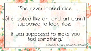 eleanor&park_art